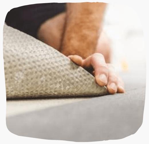 Carpet Repair Werribee