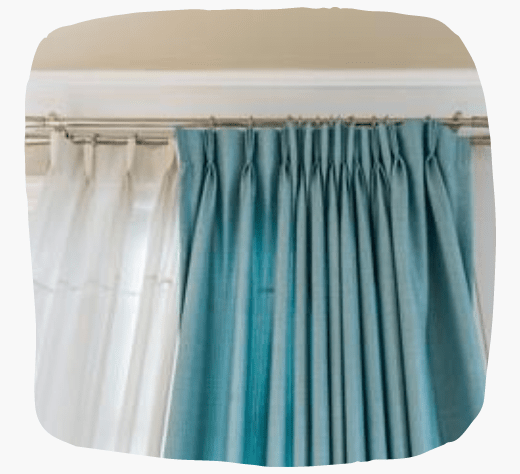 Curtains and Blinds Cleaning Werribee