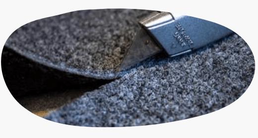 Carpet Repair Services Werribee