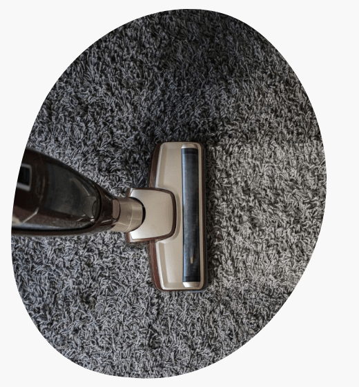 End OF Lease Carpet Cleaning Werribee