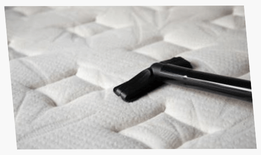 Mattress Cleaning Services Werribee