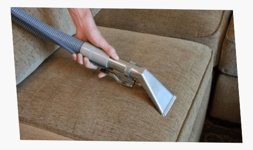 Upholstery Cleaning Services Werribee